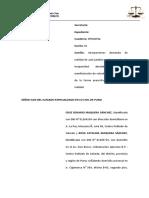 DEMANDA DE NULIDAD DE ACTO JURÍDICO CORREGIDA.docx
