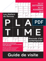 ADR2014-Guide de visite-FR ok.pdf