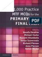 1,000 Practice MTF MCQs for the Primary and Final FRCA.pdf.pdf