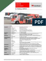 DS-L32A-XS-GRP-Alu-MB-1529F-Atego-2axle-EuroV-A2T0131_Freiburg_DE.pdf