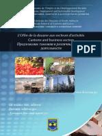 Offre de la Douane aux entreprises.pdf