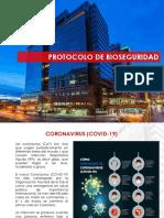 2. PRESENTACIÓN PROTOCOLO DE BIOSEGURIDAD (2)