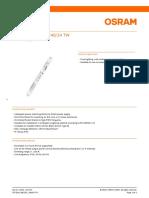 ZMP_4055590_OTi_DALI_80_220_240_24_TW.pdf