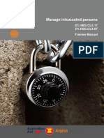 TM_Manage_intoxicated_persons_refined.pdf