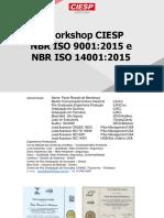 workshop_iso_9001_14001.pdf