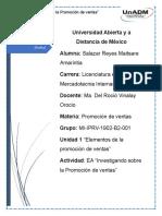 PROM-U1-EA-MARA.docx