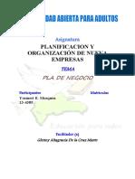 planificacion organizacinal 2 trabajo final..docx
