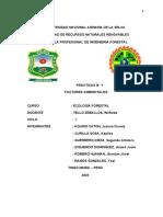 informe de ecologia 1 (1)