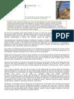 Dialnet-DeDondeVienenLosArboles-2348557