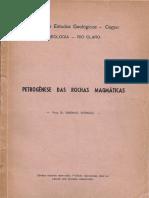 Wernick_Petrogenese das Rochas Magmáticas = CEGEO.pdf