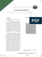 GLASMAN, Jane. Cristãos novos na construção da identidade brasileira..pdf