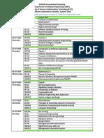 Midterm_Examination_Routine,_Summer-2020_-V2n