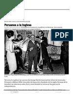 Peruanos a la Inglesa - Caretas.pdf