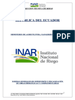 171107235-Actas-de-Incremento-de-Obra-Guartiguro