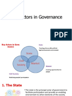 Session-7-KEY-ACTORS-IN-GOVERNANbbCE