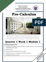 STEM-PRECAL 11_Q1_W1_Mod1