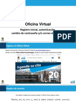 Fase 1_Registro y autenticacion.pdf