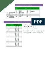 SESION 03_FORMULAS Y FUNCIONES
