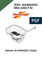 SEMBRA_1000_P_AV_(facão)_Rev_00 (1).pdf