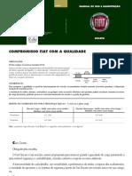 60355459-Ducato-BR-2013.pdf
