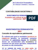 aula-2-investimentos-permanentes-mep