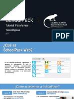 TUTORIAL_SCHOOLPACK2.pdf