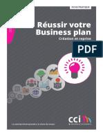 Reussir_son_business_plan