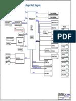 Acer Swift 3 SF315-52 SF315-52G Pegatron ER5EA r2.1.pdf