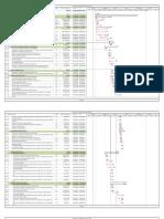 Programacion Detallada Cajica 18 meses.pdf
