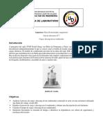 fisica II Laboratorio 7_Carga y descarga de un condensador.pdf