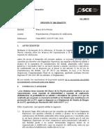186-16 - BANCO DE LA NACION-REQ.REQUISITOS CALIFICACION.doc