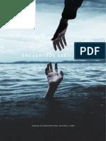 Encuentros decisivos.pdf