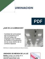 ILUMINACION .pdf