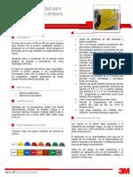CASCO MINERO.pdf