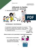 paternidad responsable.docx