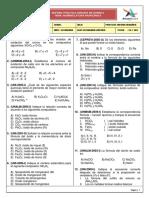 7prcticadirigidanomenclaturainorgnica-140416112754-phpapp01 (1).pdf