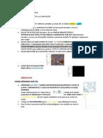 CREAMOS LA CARTA ARCATAL.docx