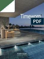 timeworn-183.pdf