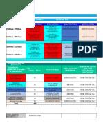 HORÁRIO-PSICOLOGIA.pdf-2020.02 (2)