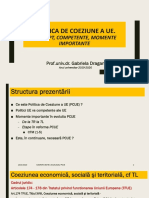 EXAMEN PCUE1591620853495.pdf