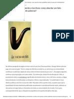 Arquitetura_Conhecimento_e_Escritura_com.pdf
