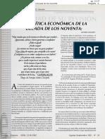 253-1-1007-1-10-20151107.pdf