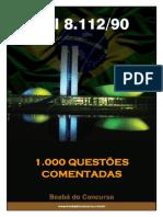 QUESTES-Lei-8112.pdf