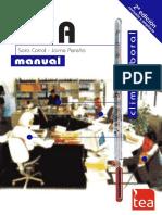 CLA-Manual-Extracto.pdf