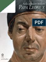 A comissão arquitetônica entre Roma e Florença na época de Leão X - as cidades, os edifícios, o antigo.pdf