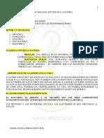 QUIMICA NOTAS PARA QUIZ.pdf
