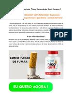 NicoQuit Caps Funciona.pdf