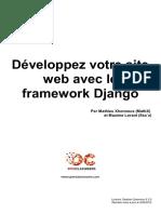 700664-developpez-votre-site-web-avec-le-framework-django.pdf