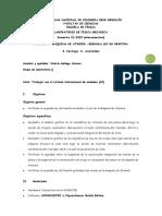 Valeria Gallego alvarez - informe_medida_maquina_atwood (2).docx