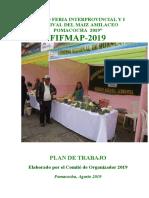 PLAN FERIA 2019 Pomacocha.doc